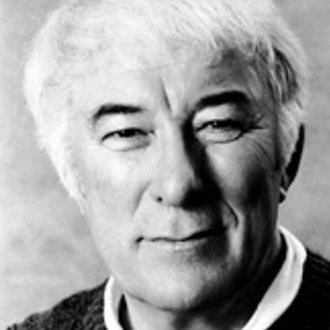Seamus Heaney: Playwright in The Burial at Thebes