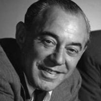 Richard Rodgers: Composer in Babes in Arms