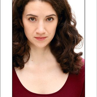 Erin Capistrano: Cast in Julius Caesar (Old Hat Theater Co)