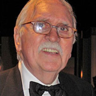 Thomas Meehan: Playwright in ELF The Musical