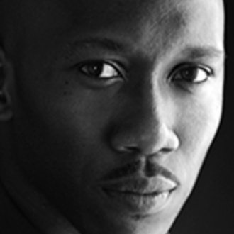 Mahershala Ali: Jackson in Smart People