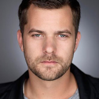 Joshua Jackson: Brian in Smart People