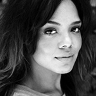 Tessa Thompson: Valerie in Smart People