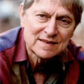 John Cullum: Cast in A Child's Christmas in Wales