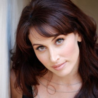 Lesli Margherita: Cindy Lou Who in Who's Holiday!