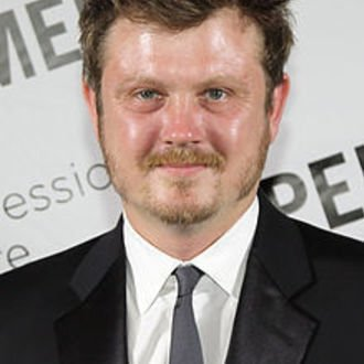 Beau Willimon: Playwright in The Parisian Woman