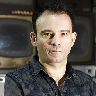 Matthew Warchus: Director in Matilda