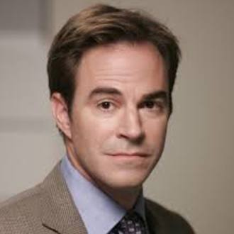 Roger Bart: Tony in Disaster! A Musical