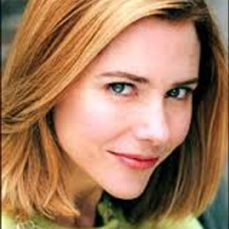 Kerry Butler: Marianne in Disaster! A Musical