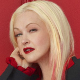 Cyndi Lauper: Composer / Lyricist in Kinky Boots