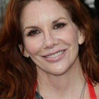 Melissa Gilbert: Cast in If Only