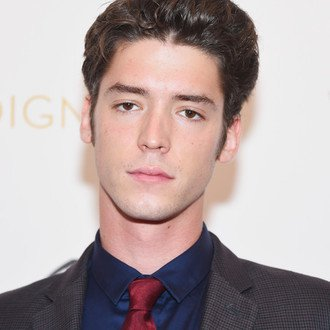 Pico Alexander: Cast in The Portuguese Kid