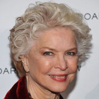 Ellen Burstyn: Jaques in As You Like It (Classic Stage Company)