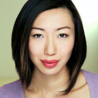 Jo Mei: Cast in Babette's Feast