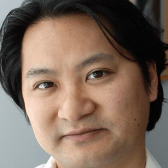 Don Nguyen: Playwright in Hello, From the Children of Planet Earth