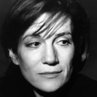 Harriet Walter: King Henry in Henry IV