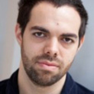 Brandon Walker: Director in Macbeth (Seeing Place Theater)