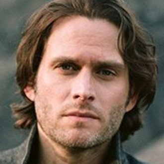 Steven Pasquale: John Wilkes Booth in Assassins