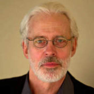 Terrence  Mann: Man in the Yellow Suit in Tuck Everlasting