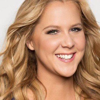 Amy Schumer: Corky in Meteor Shower