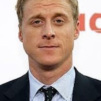 Alan Tudyk: Norm  in Meteor Shower