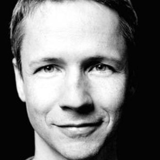 John Cameron Mitchell: Playwright in Hedwig and the Angry Inch