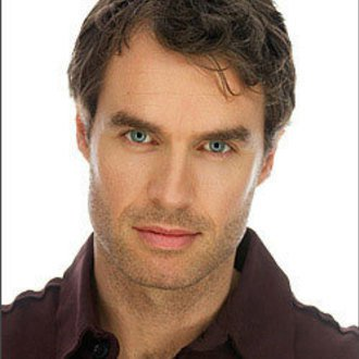 Murray Bartlett: Cast in M. Butterfly