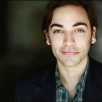 Ben Steinfeld: Director in Twelfth Night (Classic Stage Company)