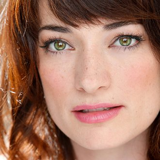 Laura Michelle Kelly: Sylvia Llewelyn Davies in Finding Neverland (Broadway)