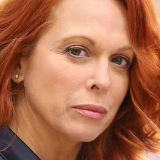 Carolee Carmello: Mae Tuck in Tuck Everlasting