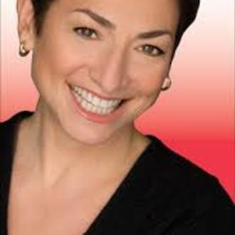 Debra Barsha: Cast in New York Animals