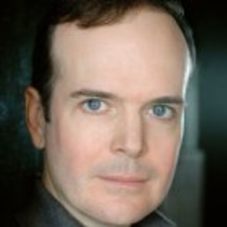 Jefferson mays headshot 1379107590