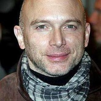 Michael Cerveris: Bruce in Fun Home
