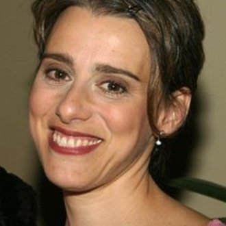 Judy Kuhn: Helen in Fun Home