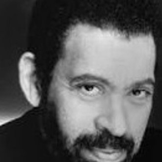 Maurice Hines: Playwright in Tappin' Thru Life - A Song & Dance Musical