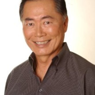 George Takei: Reciter in Pacific Overtures