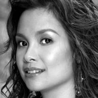 Lea Salonga: Erzulie in Once On This Island