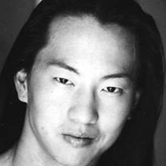 Michael K. Lee: Frankie in Allegiance