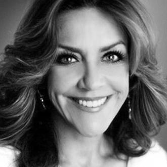 Andrea McArdle: Janet in 2 Across: A New Comedy of Crosswords and Romance