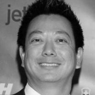 Jay Kuo: Playwright in Allegiance