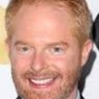 Jesse Tyler Ferguson: Cast in Fully Committed