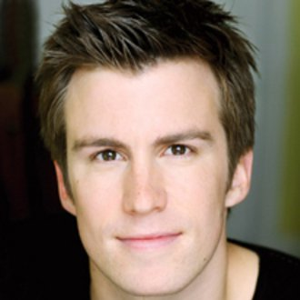 Gavin Creel: Cornelius Hackl in Hello, Dolly!