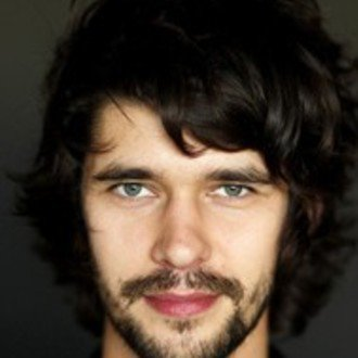 Ben Whishaw: John Proctor in The Crucible