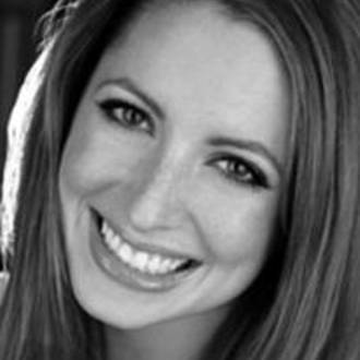 Nancy Renee  Braun: Choreographer in The Berenstain Bears Live!