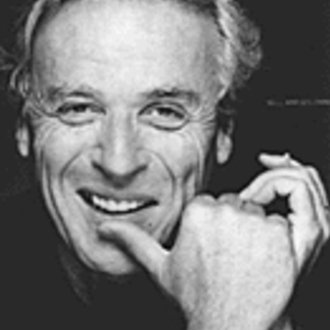 William Goldman: Playwright in Misery