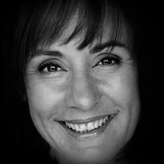 Laurie  Metcalf: Nora in A Doll's House, Part 2