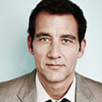 Clive  Owen: Rene Gallimard in M. Butterfly
