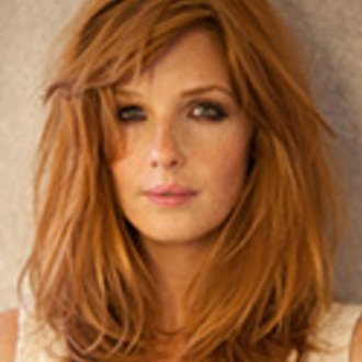 Kelly Reilly: Kate in Old Times