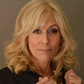 Judith Light: Faye Johnson in All the Ways to Say I Love You