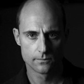 Mark Strong: Eddie Carbone in A View from the Bridge